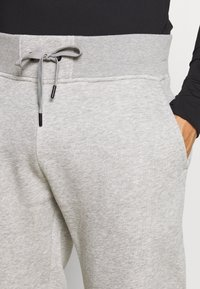 Peak Performance - ORIGINAL - Kalhoty - med grey mel - 3