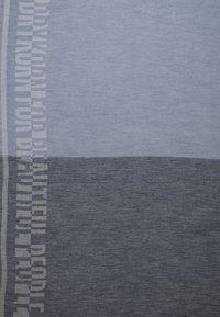 DRYKORN - KALIN - Scarf - grey - 3