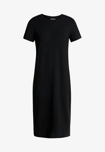 VMGAVA DRESS