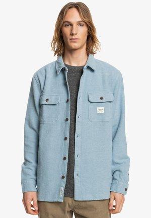 KYLOE  - Shirt - citadel blue