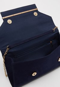 Dorothy Perkins - Across body bag - navy - 4