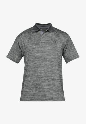 PERFORMANCE POLO 2.0 - Polotričko - dark grey