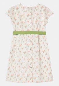 Twin & Chic - Shirt dress - multi-coloured - 1