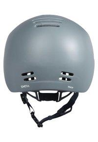 Smith Optics - MAZE  - Helm -  matte cement - 4