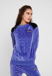 Ellesse - ANDRI - Sweatshirt - purple - 0