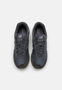 New Balance - ML515 - Sneakers basse - grey - 3