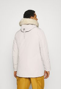 Sixth June - Parka - offwhite - 2