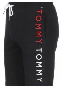 Tommy Hilfiger - Pantaloni sportivi - desert sky - 1