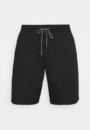 FRICKIN - Shorts - black