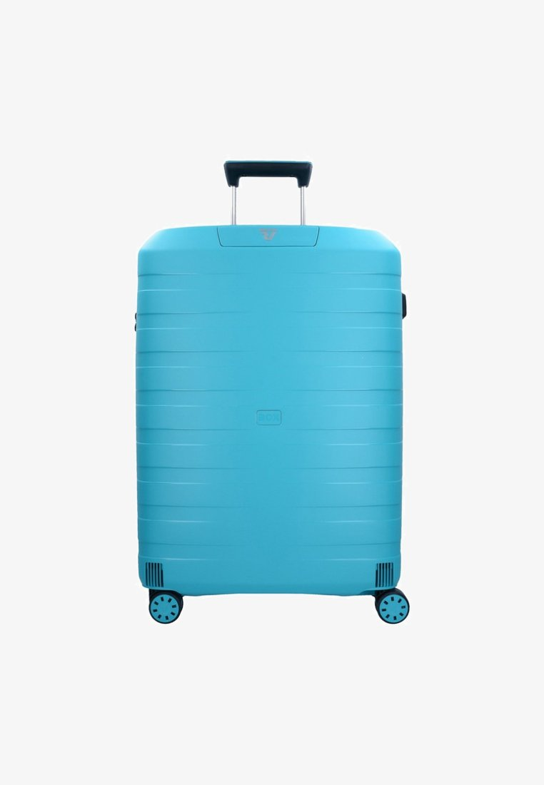 Roncato - Wheeled suitcase - smeraldo
