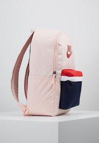 Nike Sportswear - HERITAGE UNISEX - Reppu - echo pink - 3