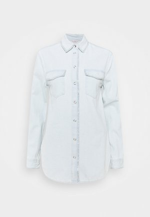 BILLIE  - Button-down blouse - filea