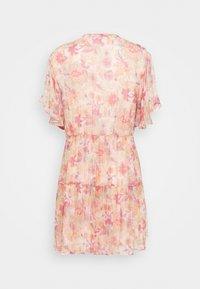Vanessa Bruno - RIO - Day dress - multicoloured - 1