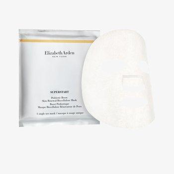 SUPERSTART SUPERSTART SKIN RENEWAL MASK 4 STCK - Skincare set - -