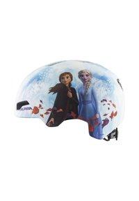 Alpina - HACKNEY DISNEY - Helmet - disney frozen (a9745.x.80) - 2