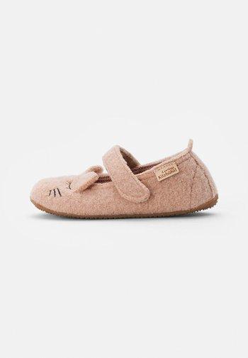 BALLERINA  - Pantoffels - fandango