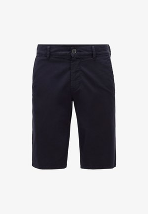 SCHINO - Short - dark blue