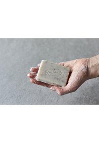 UpCircle - CHAI SOAP BAR - Soap bar - fennel & cardamom - 3