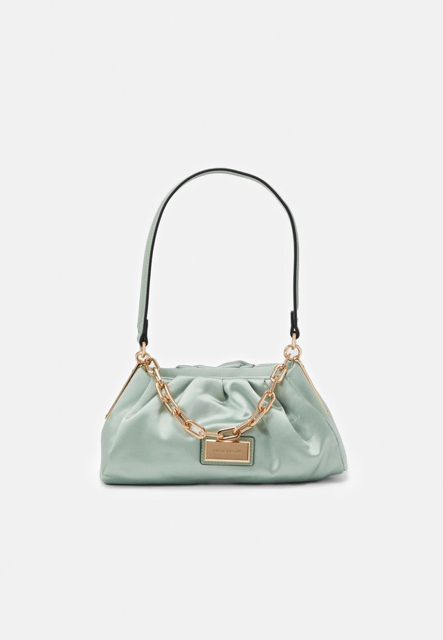 Handbag - light green