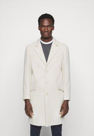 WILLEM - Płaszcz wełniany /Płaszcz klasyczny - off-white