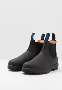 Blundstone - 1477 THERMAL SERIES - Classic ankle boots - black - 2