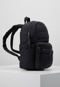 DAY Birger et Mikkelsen - DIAMOND - Rucksack - black