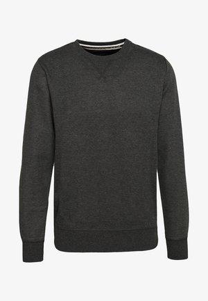 JONESA - Sweatshirt - charcoal