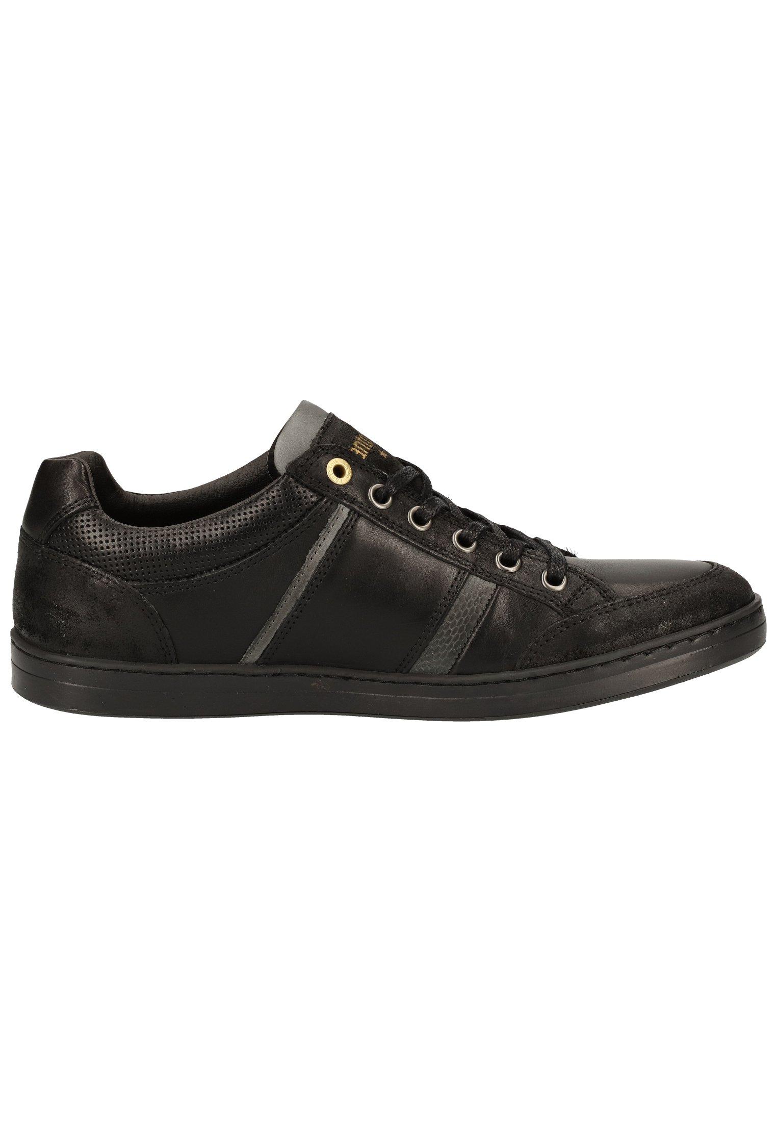 Pantofola dOro Sneaker low - black/schwarz - Herrenschuhe APETN