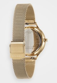 Skagen - ANITA - Reloj - gold-coloured - 1