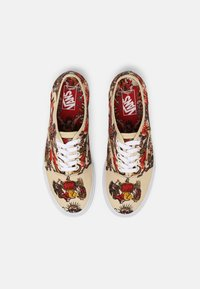 Vans - AUTHENTIC UNISEX - Sneakers basse - dwiky ka - 3