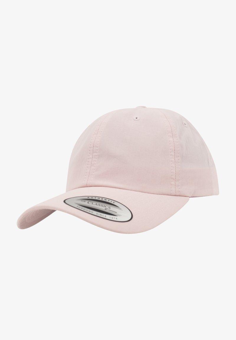 Flexfit - Cap - pink