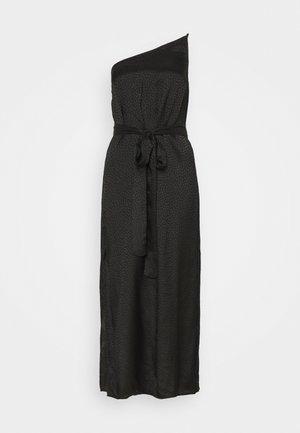DRESS - Společenské šaty - black
