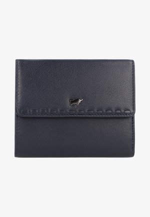 SOAVE RFID - Portefeuille - navy