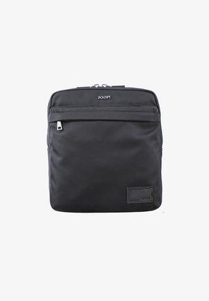 CIMIANO  - Across body bag - schwarz