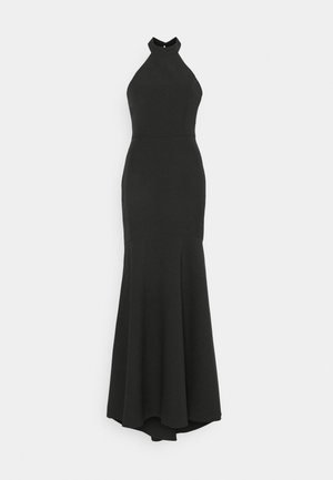 SADIE - Suknia balowa - black