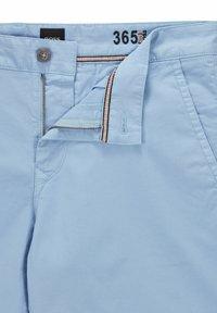 BOSS - SCHINO - Shorts - open blue - 5