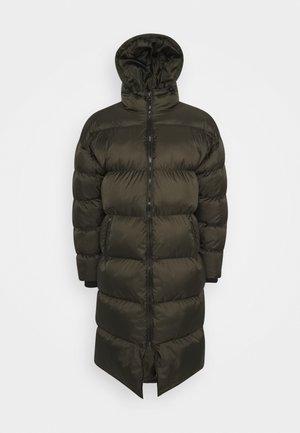 MAX UNISEX - Zimní kabát - khaki