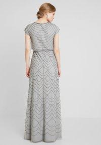 Anna Field - Společenské šaty - light blue - 3