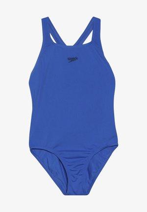 ESSENTIAL ENDURANCE MEDALIST - Plavky - bondi blue