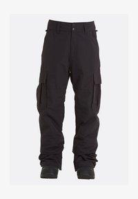 Billabong - Snow pants - black - 0