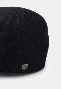 Brixton - SNAP CAP - Beanie - black - 3