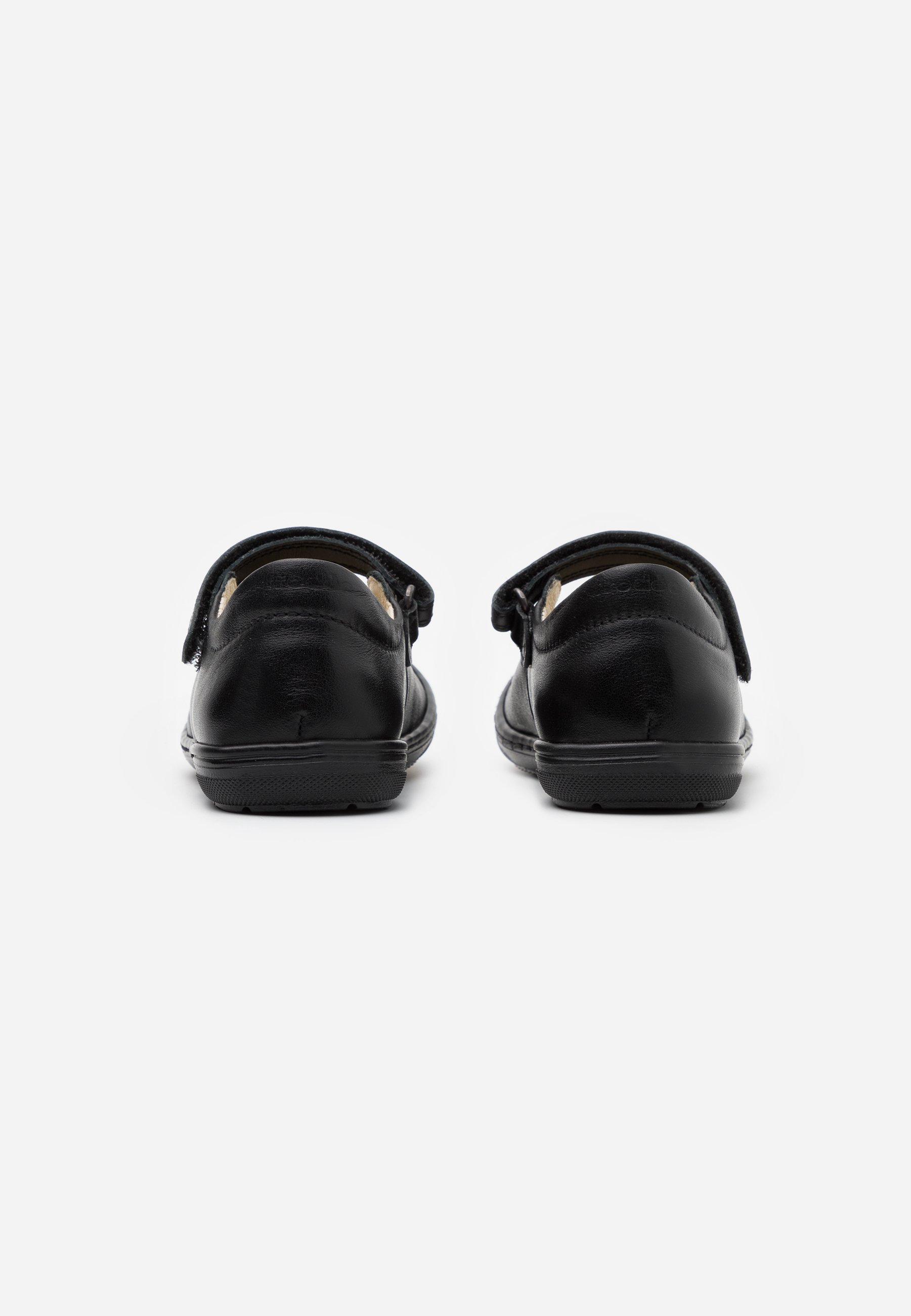 Prix réduit Meilleurs prix Froddo Babies black YK355
