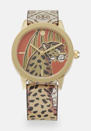 THE GIGI - Horloge - multicolor