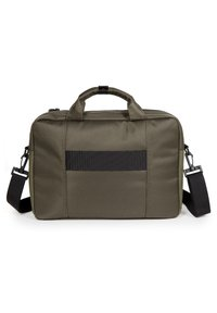Eastpak - Briefcase - cnnct khaki - 2