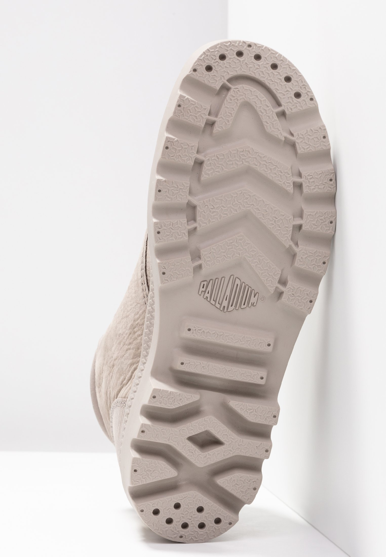 Palladium LEA - Ankle Boot - moonrock | Damen Schuhe 2020