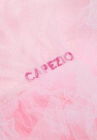 Capezio - PRINCESS TUTU TOTE - Sportväska - pink - 4