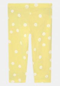 Marks & Spencer London - FRUIT 5 PACK - Shorts - multi-coloured - 1