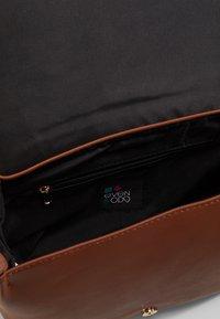 Even&Odd - Handbag - brown - 4