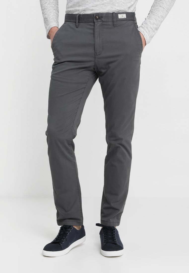 Tommy Hilfiger - DENTON - Chino - magnet