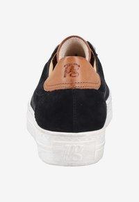 Paul Green - Sneaker low - ocean - 4